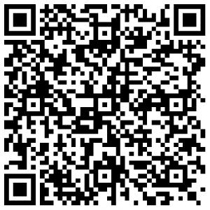Klicken für QR-Code